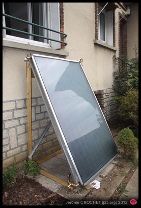 chauffe eau solaire site officiel de j r me. Black Bedroom Furniture Sets. Home Design Ideas