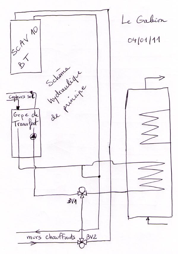 index. Black Bedroom Furniture Sets. Home Design Ideas